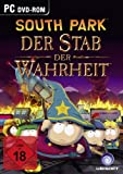 South Park: Der Stab der Wahrheit - [PC]