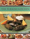 The Turkish Kitchen
