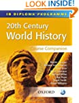 20th Century World History Course Com...