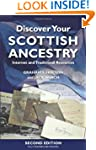 Discover Your Scottish Ancestry: Inte...