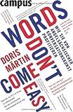 Image de Words don't come easy: Wie Sie von angelsächsischer Konversationskunst profitieren