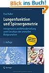 Lungenfunktion und Spiroergometrie: I...