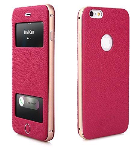 binli-dorigine-protection-bumper-2-en-1-pour-iphone-6-avec-hublot-etui-avec-coque-arriere-rigide-a-r