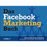 "Das Facebook Marketing-Buchvon ""Dan Zarrella"""
