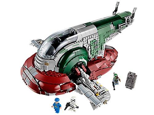 LEGO-Star-Wars-Boba-Fett-Slave-1-Ucs-Set-75060