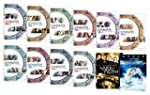 Stargate SG-1: The Complete Series +...