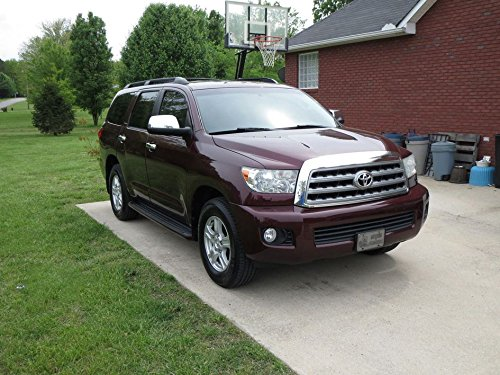 toyota-sequoia-customized-32x24-inch-silk-print-poster-wallpaper-great-gift
