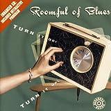 Turn It On! Turn It Up! (Enhanced CD)