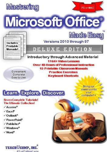 tutorialspoint ms access 2000 pdf