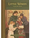 img - for Little Women (Great Classics for Children) book / textbook / text book