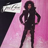 echange, troc Jean Carne - Closer Than Close