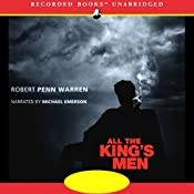 All the King's Men | [Robert Penn Warren]