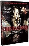 echange, troc Christina's house