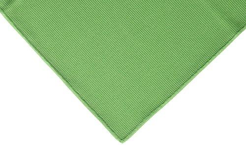 3-m-2010-verde-grn-scotch-brite-high-perf-gamuza-5-pkt