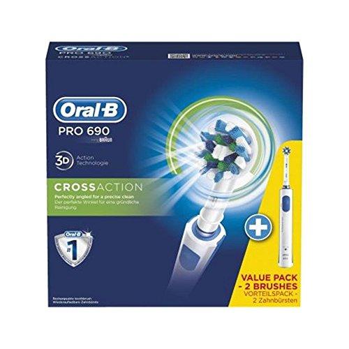 oral-b-pro-690-duo-brosse-a-dents-electrique