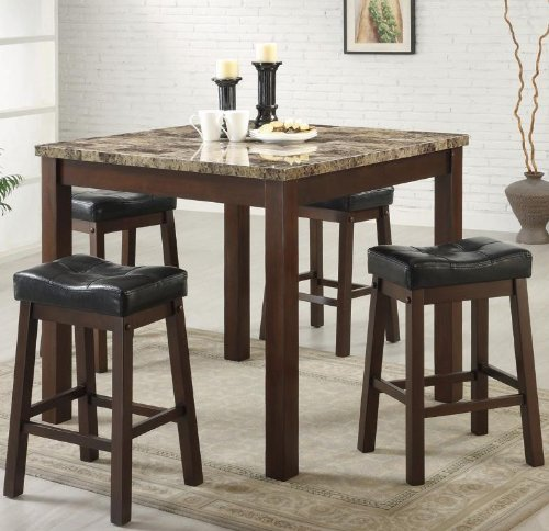 5pc-counter-height-dining-table-and-stools-set-dark-cherry-finish