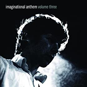 Imaginational Anthem Volume Three