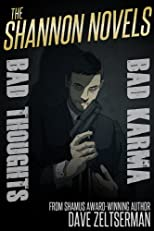 The Shannon Novels