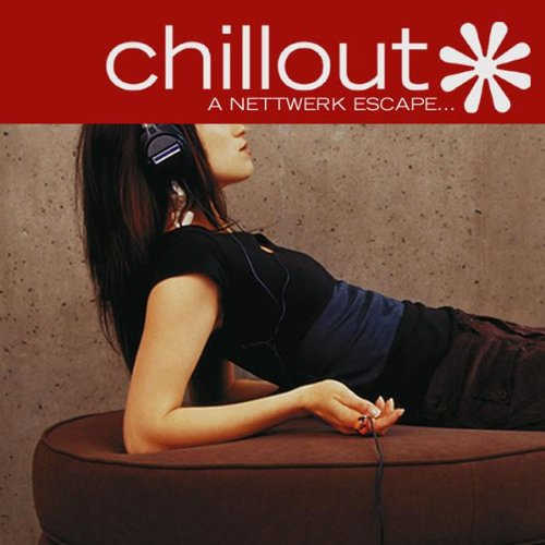 Center Of The Sun (Solarstone's Chilled-Out Remix) (Solarstone's Chilled-Out Remix)