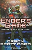 Enders Game (Ender Wiggins Quartet)