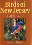 Birds of New Jersey Field GD