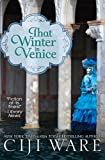 img - for That Winter in Venice (Four Seasons Quartet) (Volume 3) book / textbook / text book