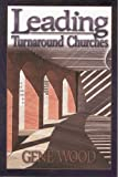 Leading Turnaround Churches
