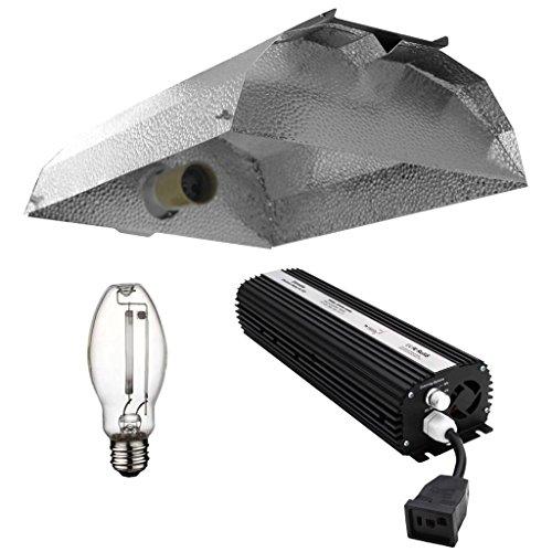 Buy 150 Watt Hps Grow Light System For Grow Tent System