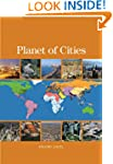 Planet of Cities