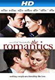 The Romantics [HD]