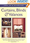 Sew in a Weekend - Curtains, Blinds &...