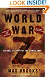 World War Z: An Oral History of the Z...