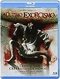El Último Exorcismo [Blu-ray]