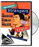 Strangers on Train (Bilingual) [Import]