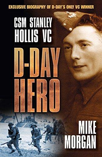 d-day-hero-csm-stanley-hollis-vc-by-mike-morgan-2014-05-05