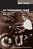 img - for No Lonesome Road book / textbook / text book