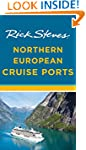 Rick Steves Northern European Cruise...