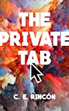 The Private Tab