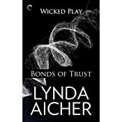 Bonds of Trust | [Lynda Aicher]