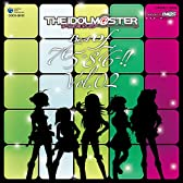 THE IDOLM@STER BEST OF 765+876=!! VOL.02