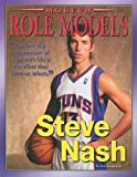 Steve Nash (Modern Role Models)