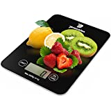 Procizion Digital Kitchen Food Scale
