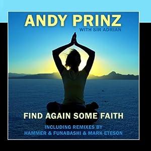 Find Again Some Faith