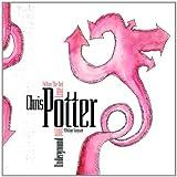 echange, troc Chris Potter, Nate Smith - Follow The Red Line (Live At The Village Vanguard)
