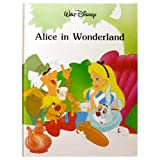 Disney : Alice in Wonderland