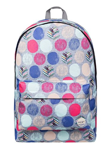 roxy-womens-sugar-baby-backpack-sgrh
