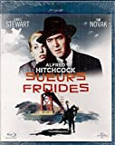 Sueurs froides [Blu-ray]