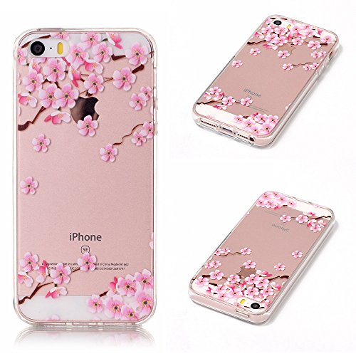 conque-iphone-5-luckyw-housse-etui-tpu-silicone-bord-acrylic-acrylique-couverture-clear-clair-transp