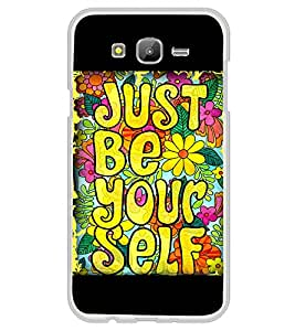 Life Quote 2D Hard Polycarbonate Designer Back Case Cover for Samsung Galaxy E5 (2015) :: Samsung Galaxy E5 Duos :: Samsung Galaxy E5 E500F E500H E500HQ E500M E500F/DS E500H/DS E500M/DS