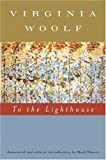 To the Lighthouse (0156030470) by Woolf, Virginia